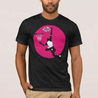 Basket Ball (H) T-shirt
