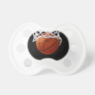 Basket-ball Sucettes Pour Bébé