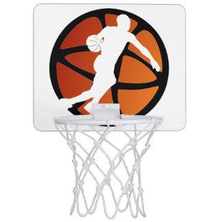 Basketball Mini-panier De Basket