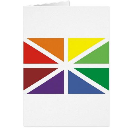 Basque Carte De Vœux