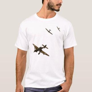 Bataille de la Grande-Bretagne 1940 T-shirt