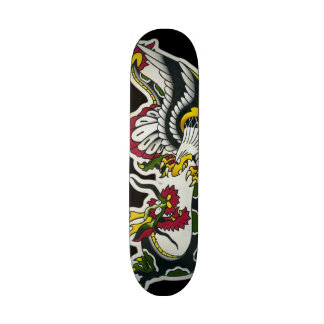 bataille skateboards personnalisables
