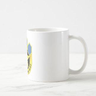 Bataillon de 472 produits chimiques mugs