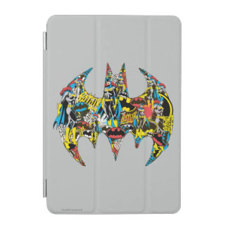 Batgirl - meurtrier protection iPad mini