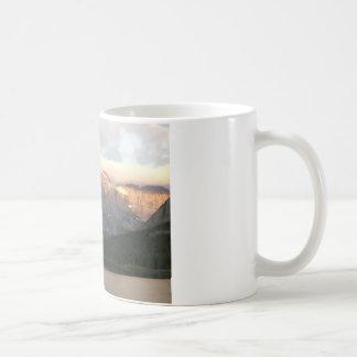 Bâti Gould Mug