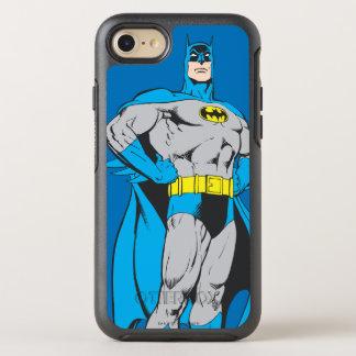 Batman tient 2 2 coque OtterBox symmetry iPhone 8/7