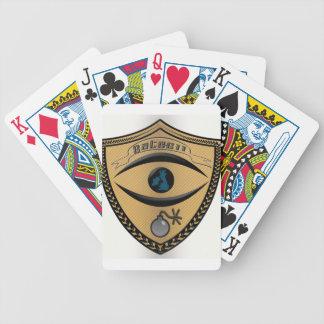 bats611-Logo-flat Jeu De Poker