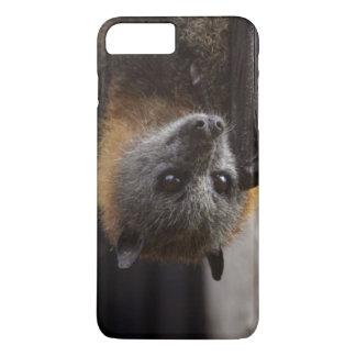 Batte australienne coque iPhone 7 plus