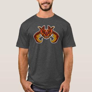 Batte de vampire t-shirt