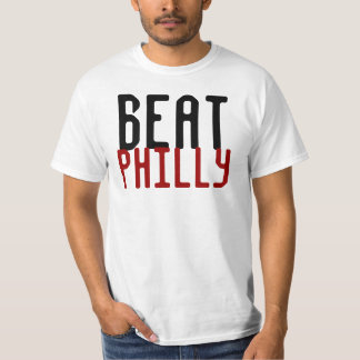 Battement Philly T-shirt