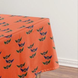 "Battes de la nappe ""60x84"" - Halloween"