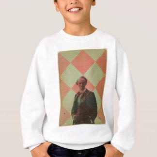 Baudelaire Sweatshirt