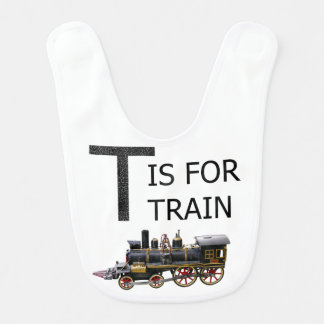 BAVOIR T EST POUR LE TRAIN