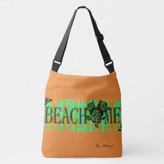 Beach-Me-Bohemian_Peach (c) - choix multi Sac