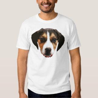 beagle005b.png t-shirt