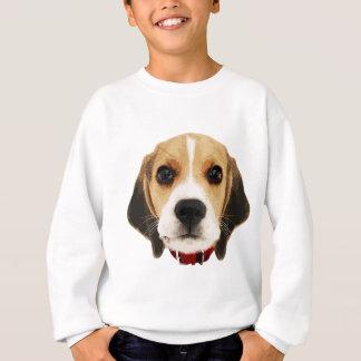 beagle_face004.png t-shirt