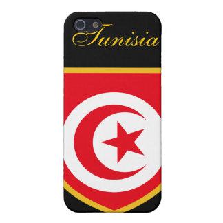 Tunisien coques iphone 5 se 5 ou 5s zazzle - Code promo la case du cousin paul ...
