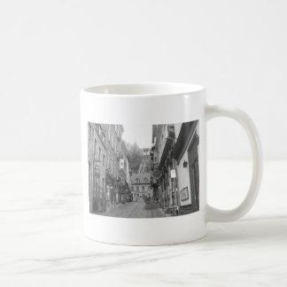 Beau Québec Mug