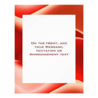 beau rouge prospectus 21,6 cm x 24,94 cm