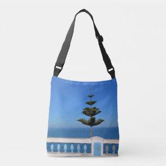 Beau sac pour vos vacances et pendant la vie