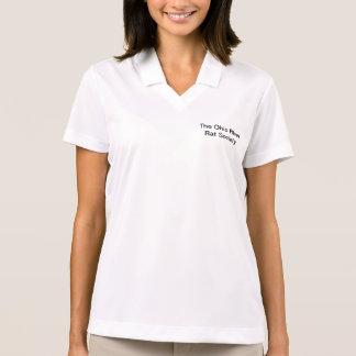 Beau sweat - shirt à capuche de Lavendar