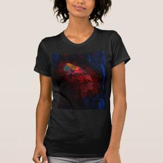 Beaute Africaine T-shirt