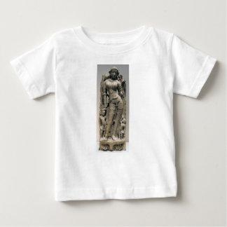 Beauté céleste (Surasundari) T-shirt Pour Bébé