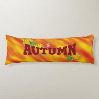 Beauté d'automne -