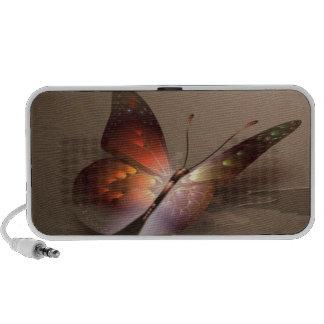 beautiful-butterfly-brown-pattern.jpg haut-parleurs mobiles