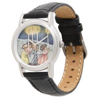 beaux anges montres bracelet