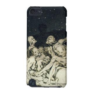 Beaux-arts - Goya