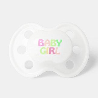 Bébé 0-6 mois de tétine de BooginHead®