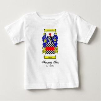 Bébé Clifford T-shirt Pour Bébé