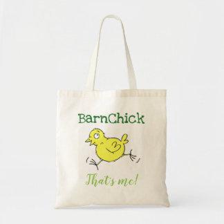 Bébé de BarnChick - sac fourre-tout pratique