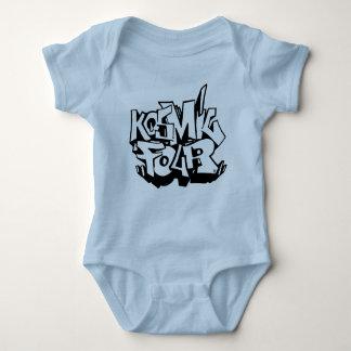 Bébé K4 Body