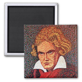 Beethoven Aimant