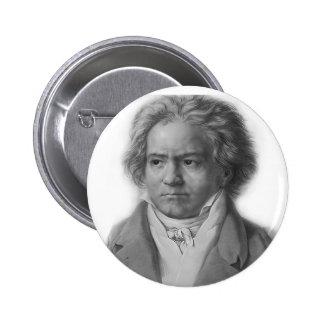 Beethoven Badges