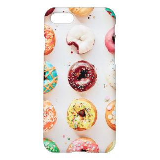 Beignet Coque iPhone 7