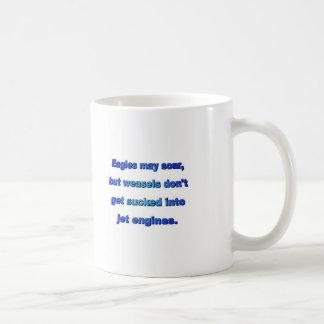 belettes mug