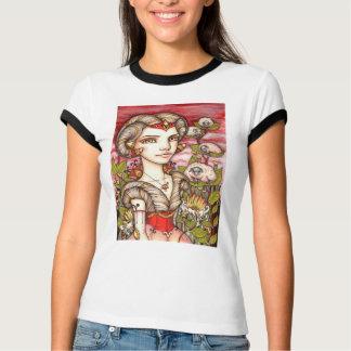 Bélier T-shirt