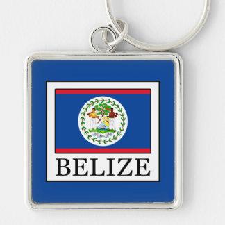 Belize Porte-clés