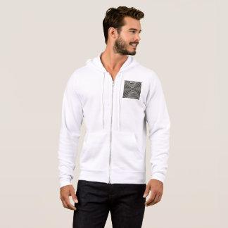 Bella des hommes+Sweat - shirt à capuche de Pull À Capuche