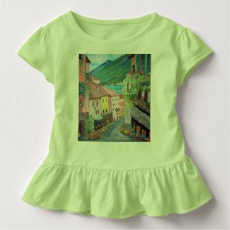 Bellagio - T-shirt