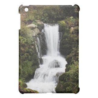 Belle cascade étui iPad mini
