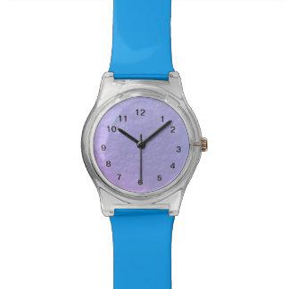 Belle montre montres bracelet