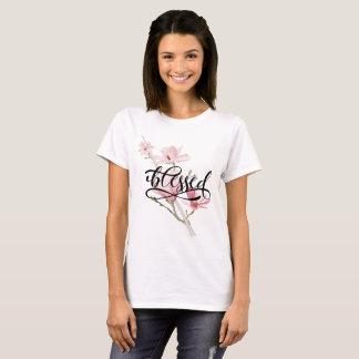 Béni T-shirt
