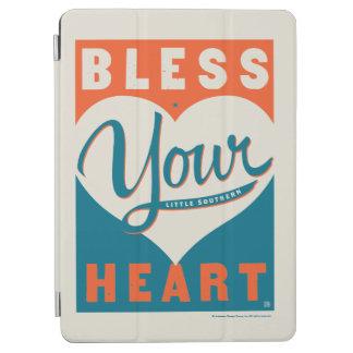 Bénissez votre coeur protection iPad air