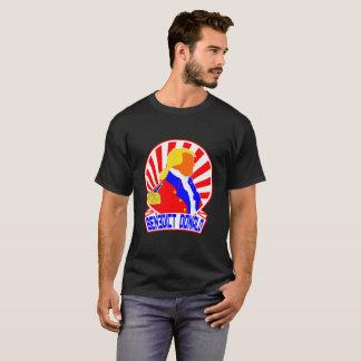 Benoît Donald T-shirt