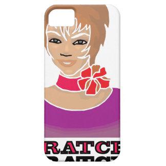 beratchet coque iPhone 5 Case-Mate