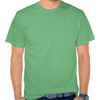 Berger humoristique Picard T-shirt